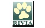 Ir a la web del RIVIA